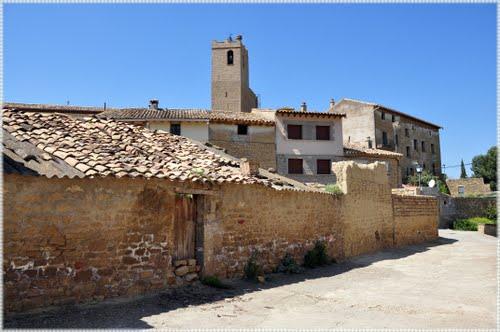 torre-del-castillo_51667267