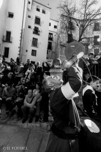 """Foto: Jesús Cañas """"El Fotero"""""""