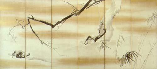 Okyo_Pine,_Bamboo,_Plum