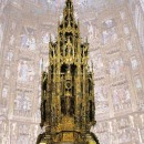 1-corpus-Catedral_de_Toledo_Altar_Mayor