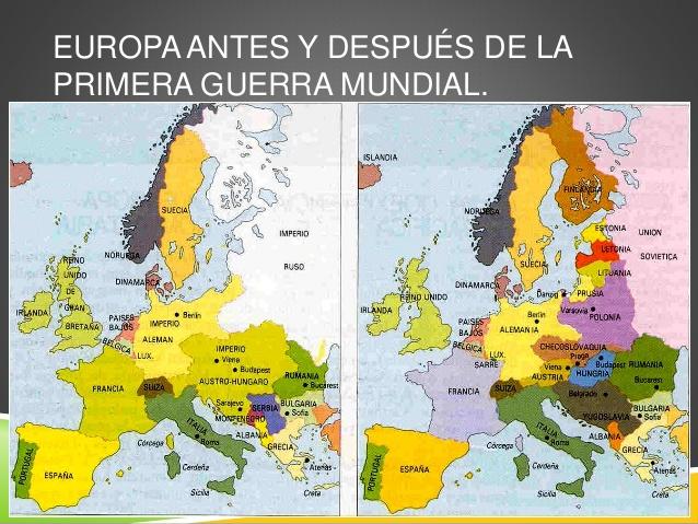 9cambios-territoriales-en-europa-durante-la-edad-contempornea-4-638