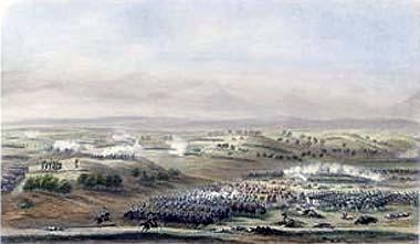 Batalla de Talavera