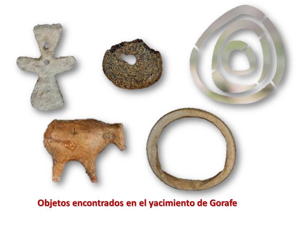 1-objetos
